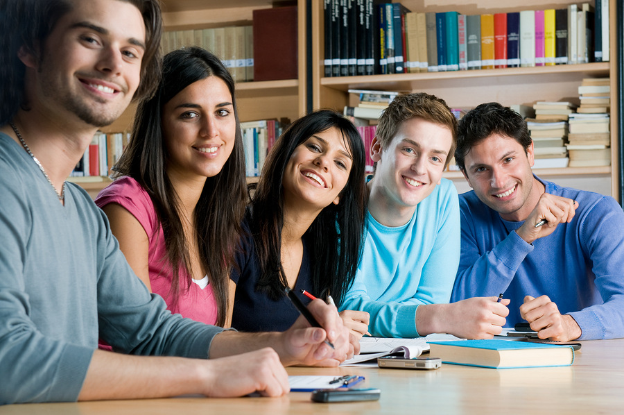 foreign studies about student information system Much of their personal information can be found on the system transfer student studying foreign affairs and they progress in their studies at the.
