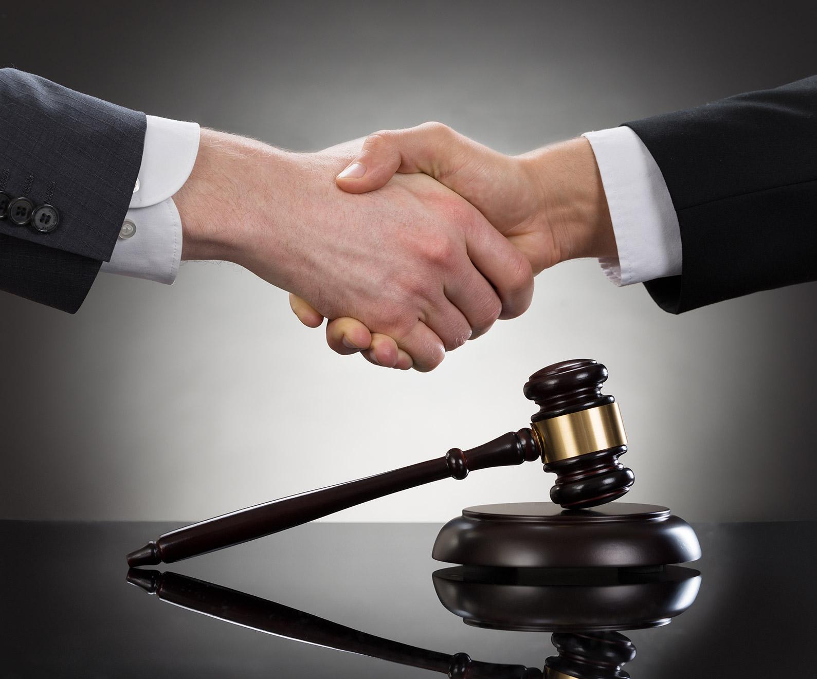 юрист по банкротству физ лиц