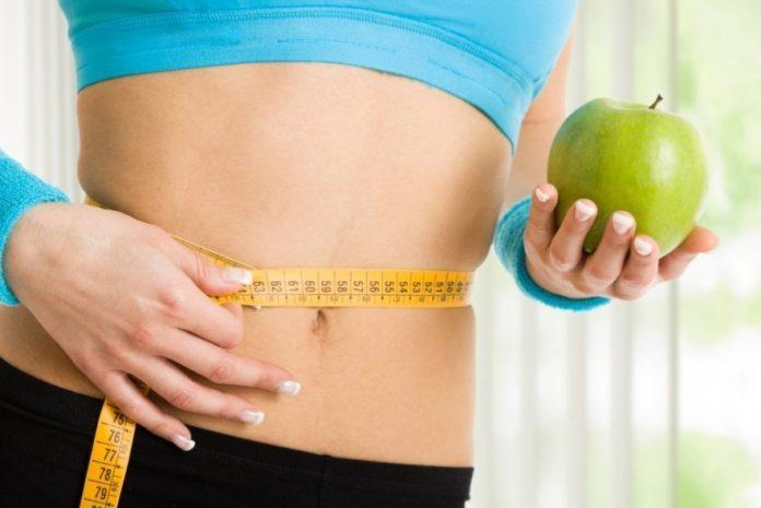 Как похудеть быстро без таблеток и диет в домашних условиях