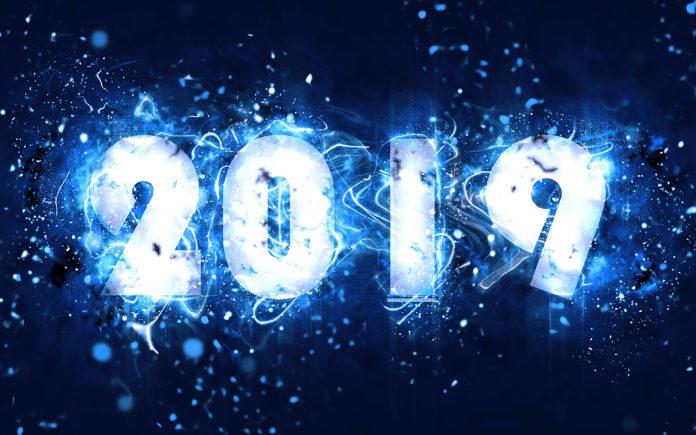 Что приготовить на Новый год 2018